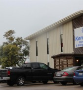 Kennedy Wire Rope Company Facilities