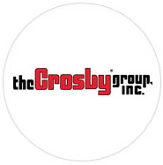 The Crosby Group Inc.