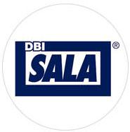 DBISALA_Logo