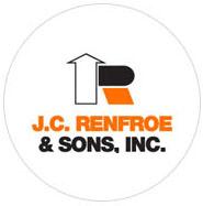 Renfroe Combined Catalog