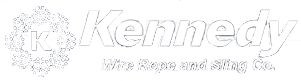 Kennedy Wire Rope & Sling Company. Inc.