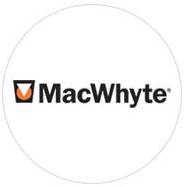 macwhyte