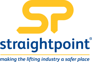 Straightpoint Products