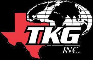 TKG Inc.