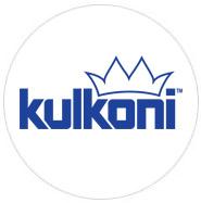 Kulkoni Inc.
