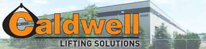 Caldwell Lifting Solutions