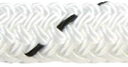 03-Polyester-Poly-Dac-Double-Braid