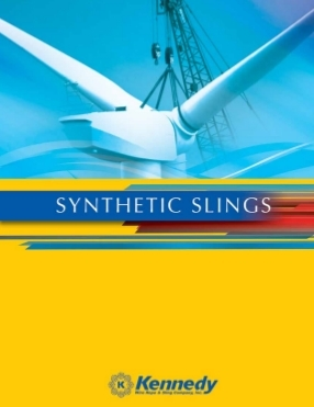 synthetic-slings